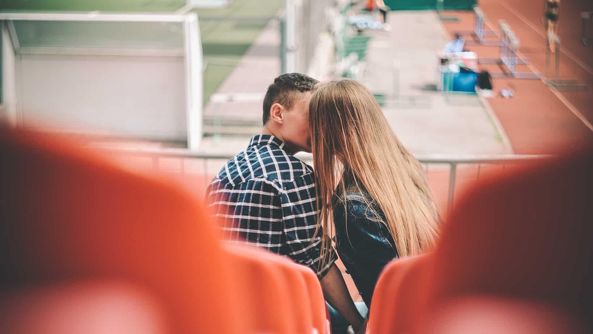 Russian dating pics california