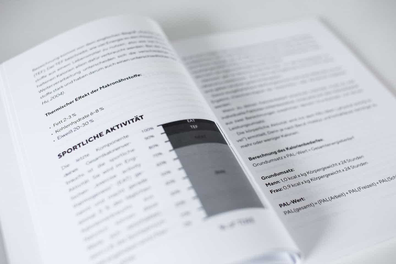hungerstoffwechsel - raus aus der abnehmfalle pdf
