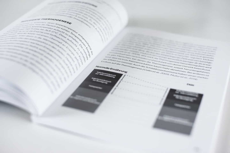 ernährung mit plan jasper caven pdf
