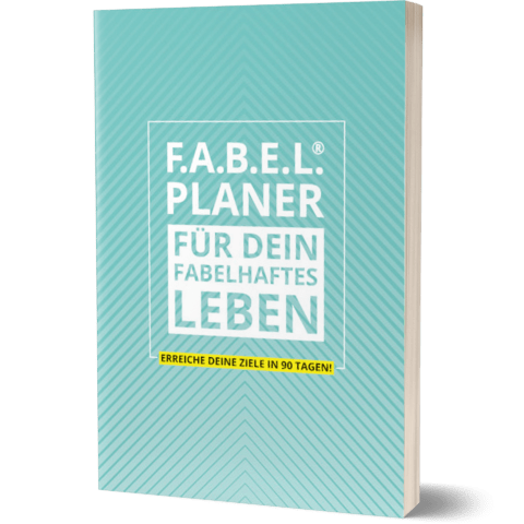 kostenloses buch fabelplaner mike hager